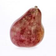 Декоративный фрукт
