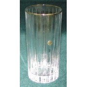 6 стаканов для воды